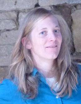 Émilie  JEANNIN